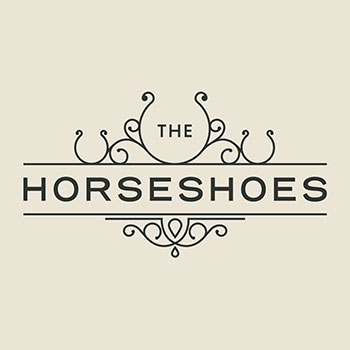 https://www.horseshoeslonglane.co.uk/wp-content/uploads/2019/01/The-Horseshoes-Childrens-Menu-Feb-2018-.pdf