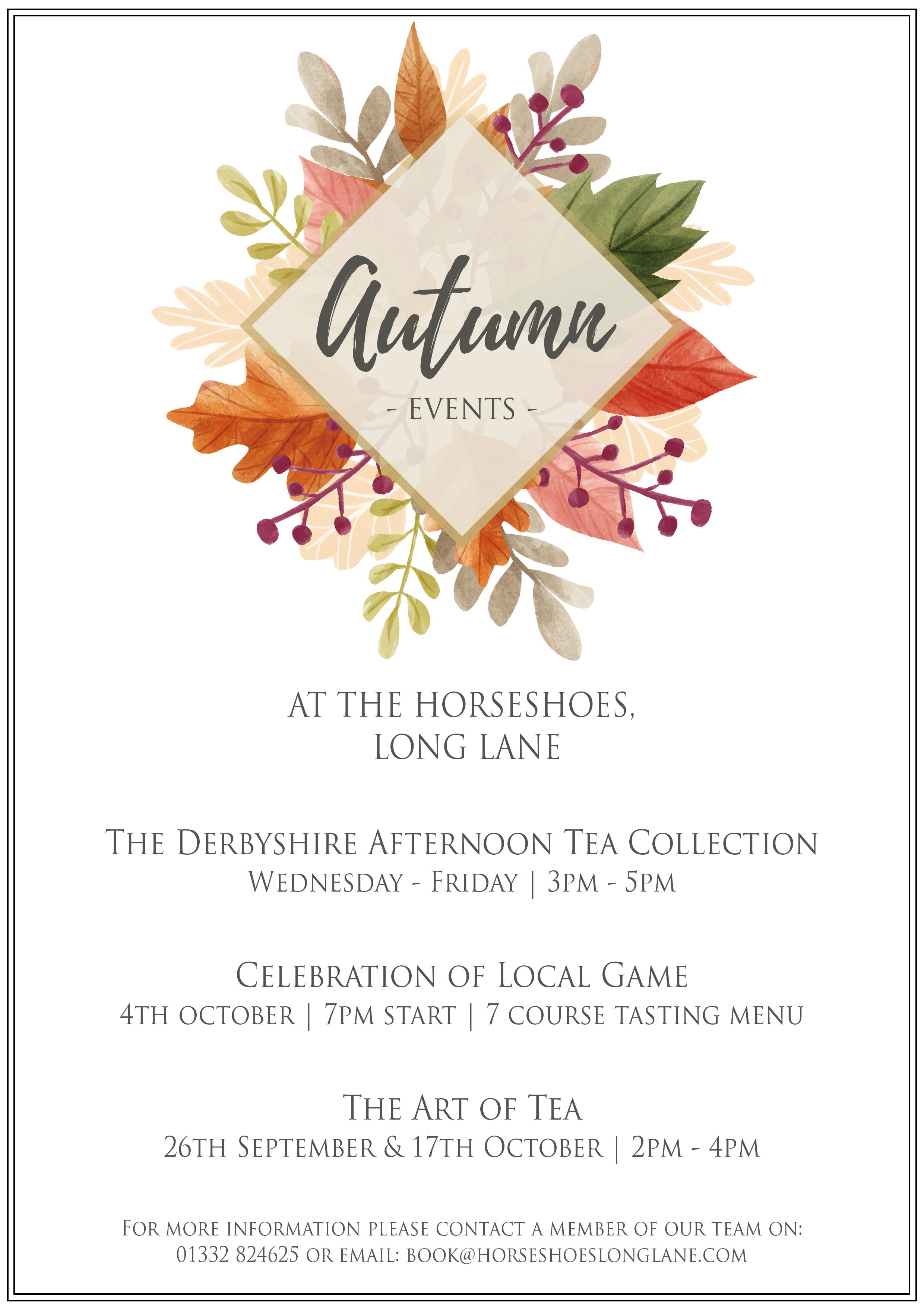 https://www.horseshoeslonglane.co.uk/wp-content/uploads/2018/09/HS-autumn-events.jpg