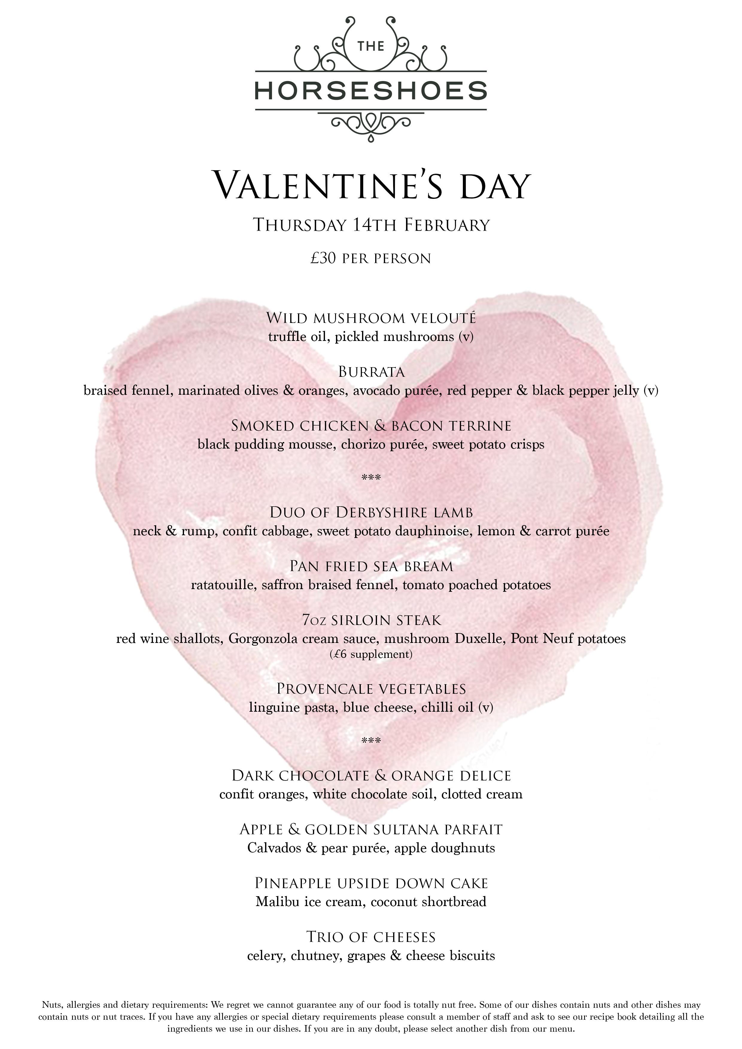 https://www.horseshoeslonglane.co.uk/wp-content/uploads/2019/01/valentines-day-menu.jpg