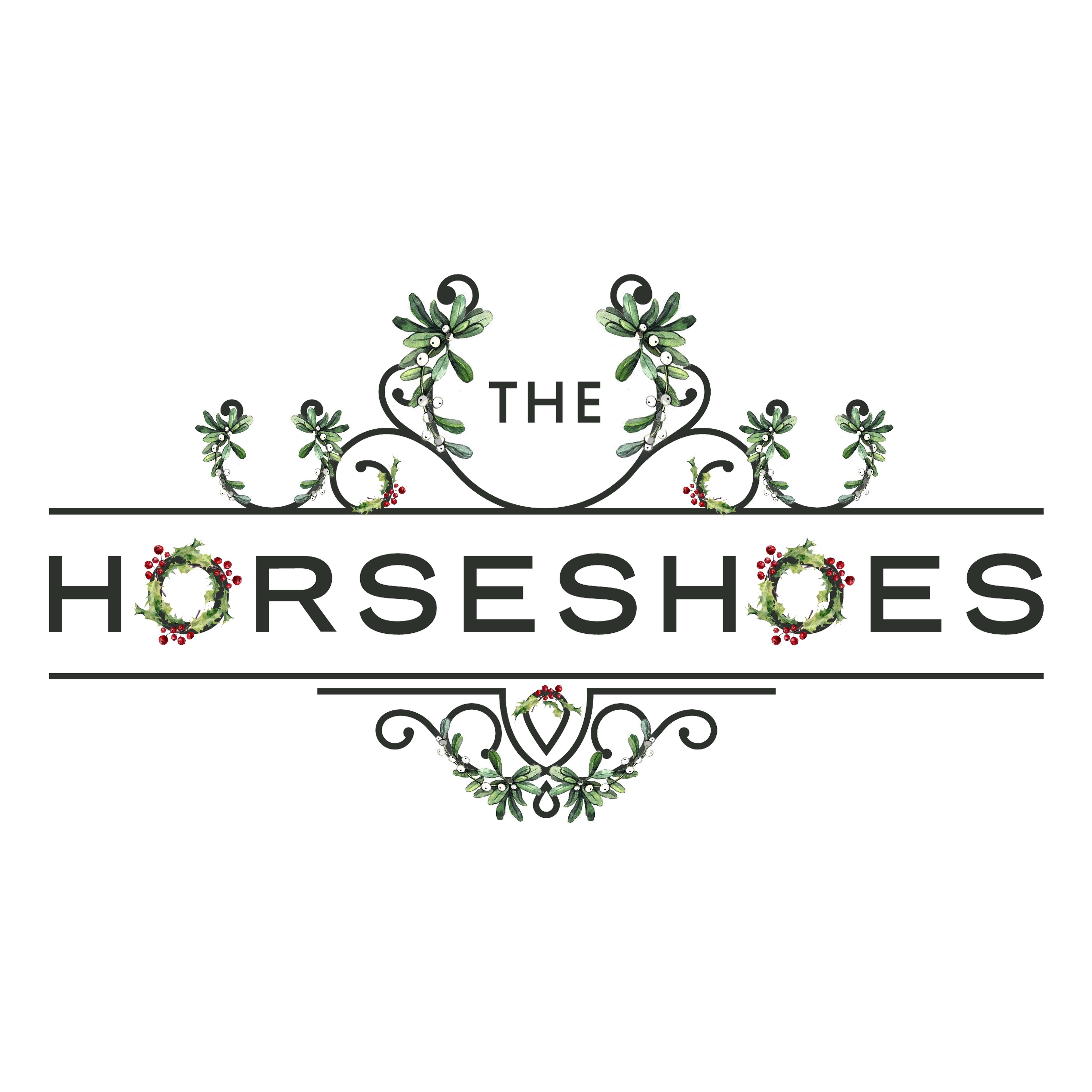 https://www.horseshoeslonglane.co.uk/wp-content/uploads/2019/08/HS-Christmas-20192.jpg