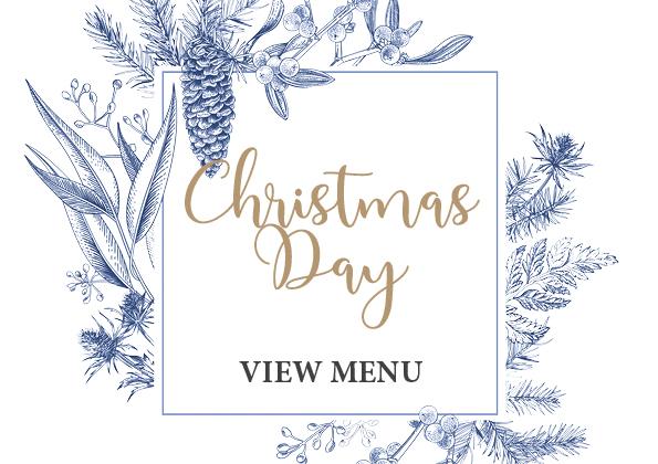 https://www.horseshoeslonglane.co.uk/wp-content/uploads/2019/09/HS-Christmas-Day-Menu-2.pdf