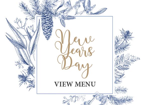 https://www.horseshoeslonglane.co.uk/wp-content/uploads/2019/09/HS-New-Years-Day-Menu-1.pdf