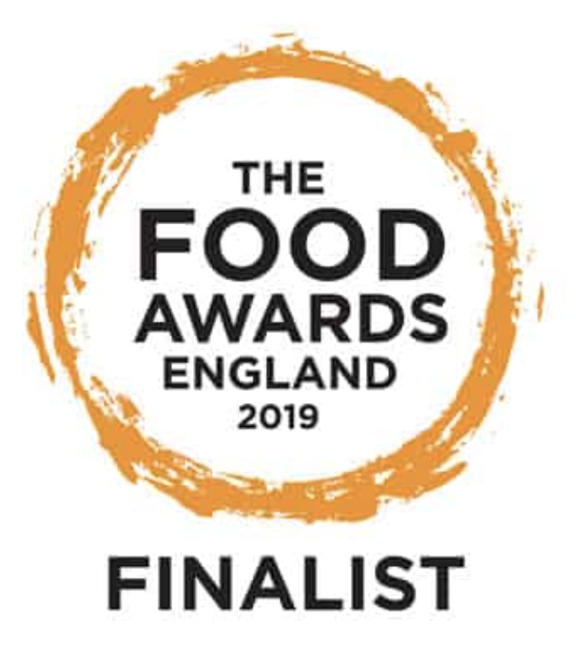 https://www.businesspeakdistrict.com/bpd-member-berkeley-inns-group-shortlisted-for-6th-food-awards-england-2019/
