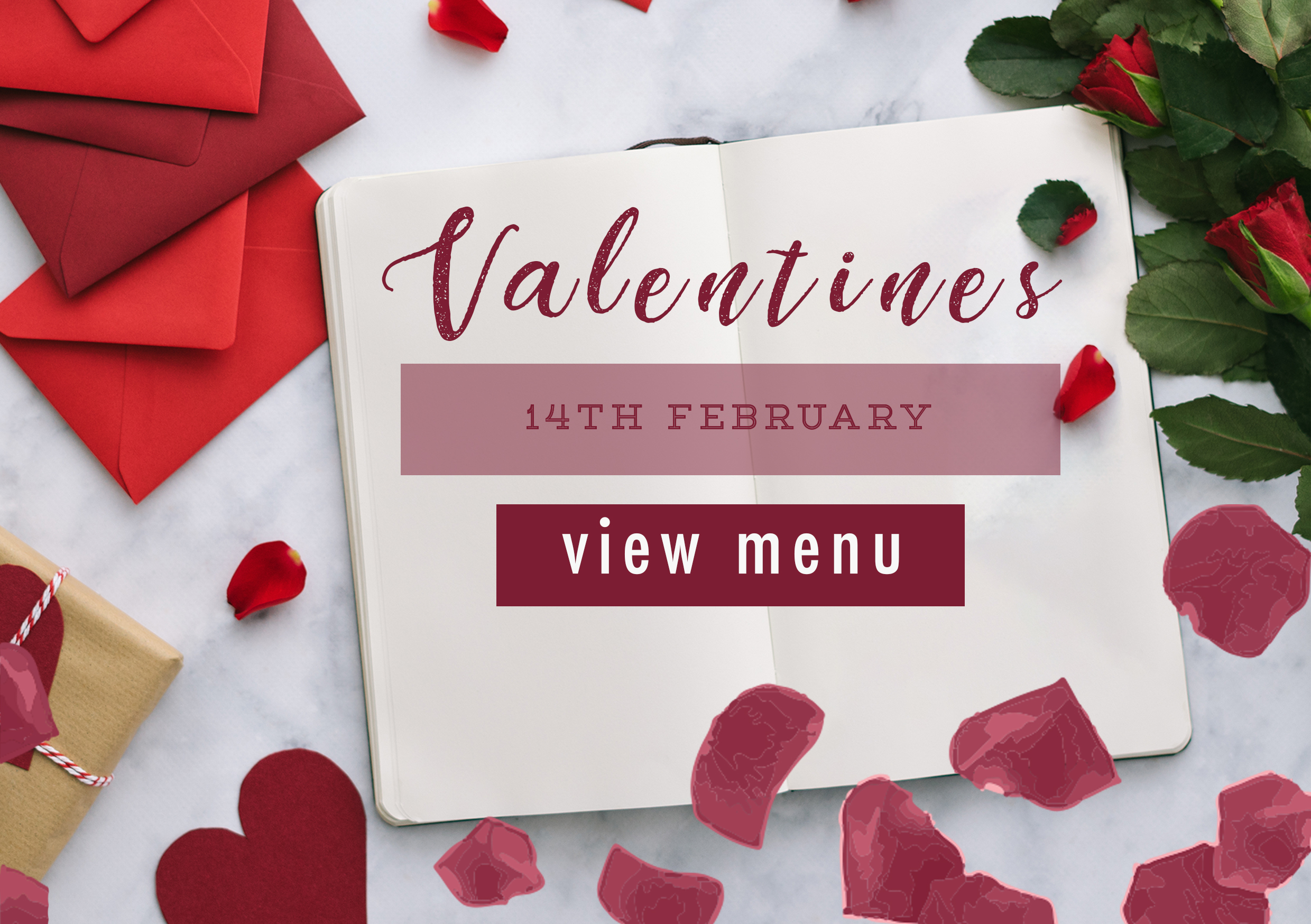https://www.horseshoeslonglane.co.uk/wp-content/uploads/2020/01/HS-Valentines-Day.pdf