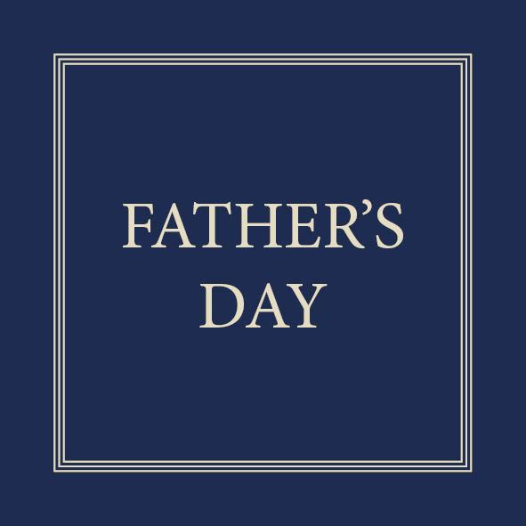 https://www.horseshoeslonglane.co.uk/wp-content/uploads/2021/06/HS-Fathers-Day-Menu-2021-Final.pdf